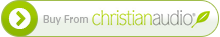 buy_button_christian_audio
