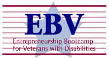 Entrepreneurship Boot Camp for Veterans with Disabilities