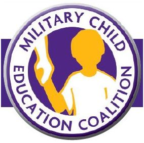 Military Education Calition