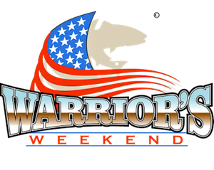 Warriors Weekend