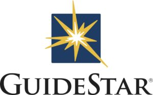 GuidStar-logo-vertical